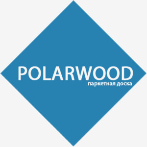Polarwood (Финляндия)
