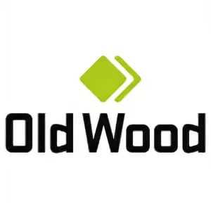 Oldwood (Польша)