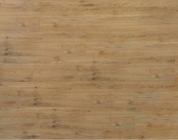 Ламинат Berry Alloc Дуб белый (White Oak)