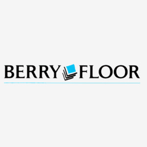 Berry floor (Бельгия)