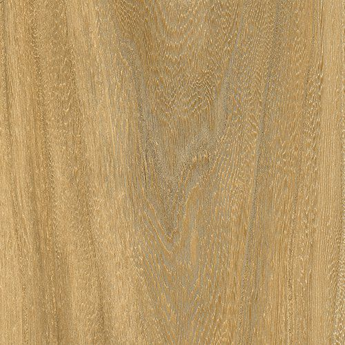 Виниловый пол IVC Transform Click Baltic Maple 28230