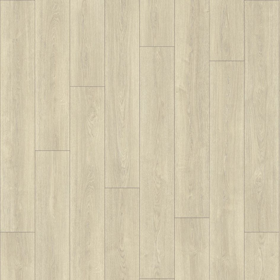 Виниловый пол IVC Transform Click Verdon Oak Light 24117