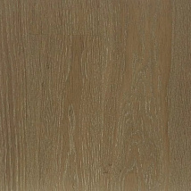 Паркетная доска Esta Parket 2 Strip Oak Kose Grey Pores Matt Lac