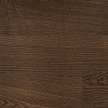 Паркетная доска Esta Parket 1 Strip Ash Walnut Color Matt Lac