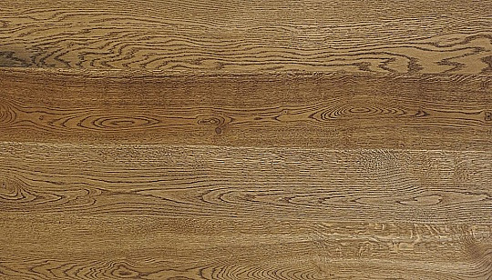 Паркетная доска Esta Parket 1 Strip Oak Ancona 2B Matt Lac