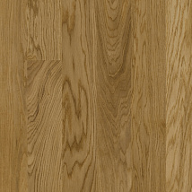 Паркетная доска Floor Wood 1 Полосная 138 OAK Orlando Gold LAC