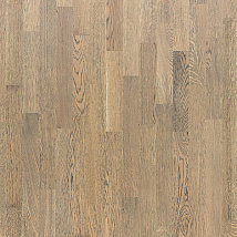 Паркетная доска Floor Wood 3х Полосная OAK Richmond gray OIL